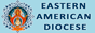 Eastern American Diocese of the Russian Orthodox Church Abroad